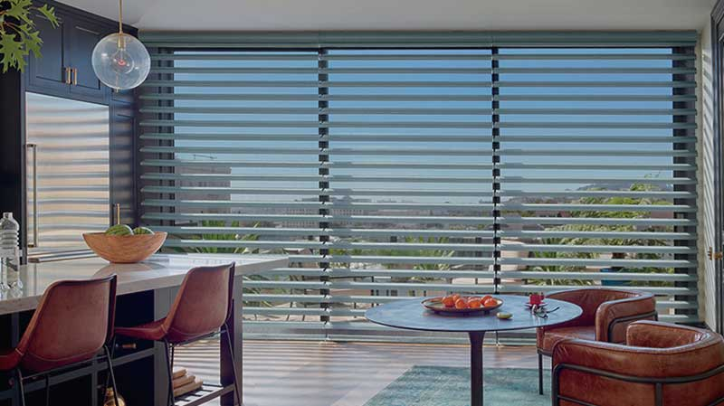 pirouette-clearview-window-shadings-mobile